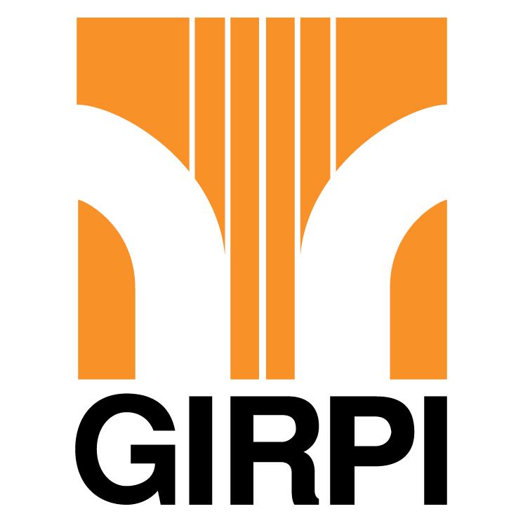free vector Girpi