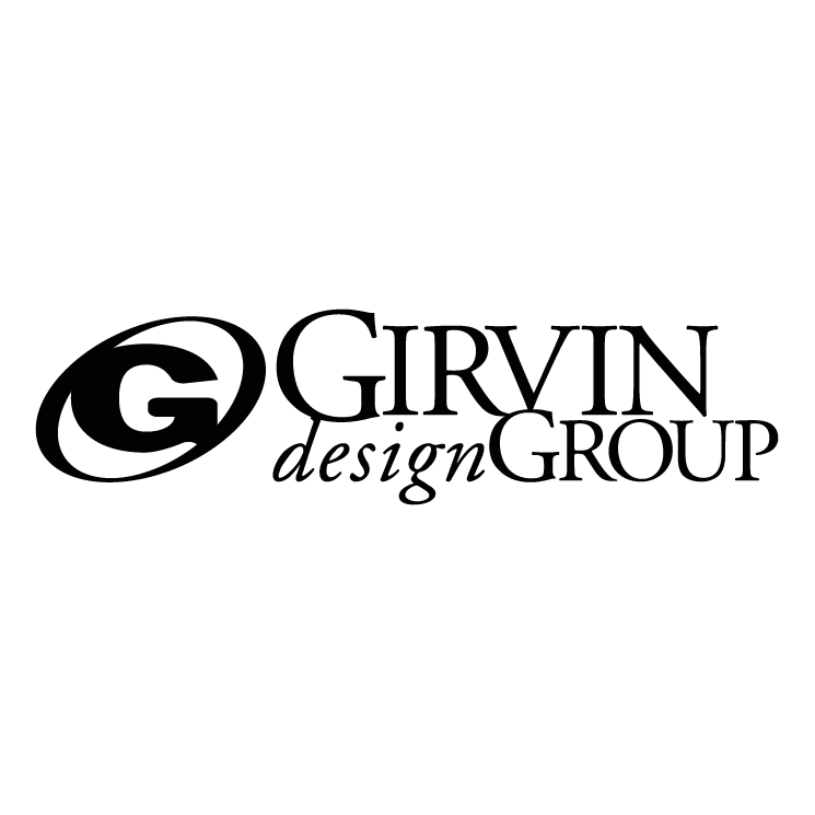 free vector Girvin design group