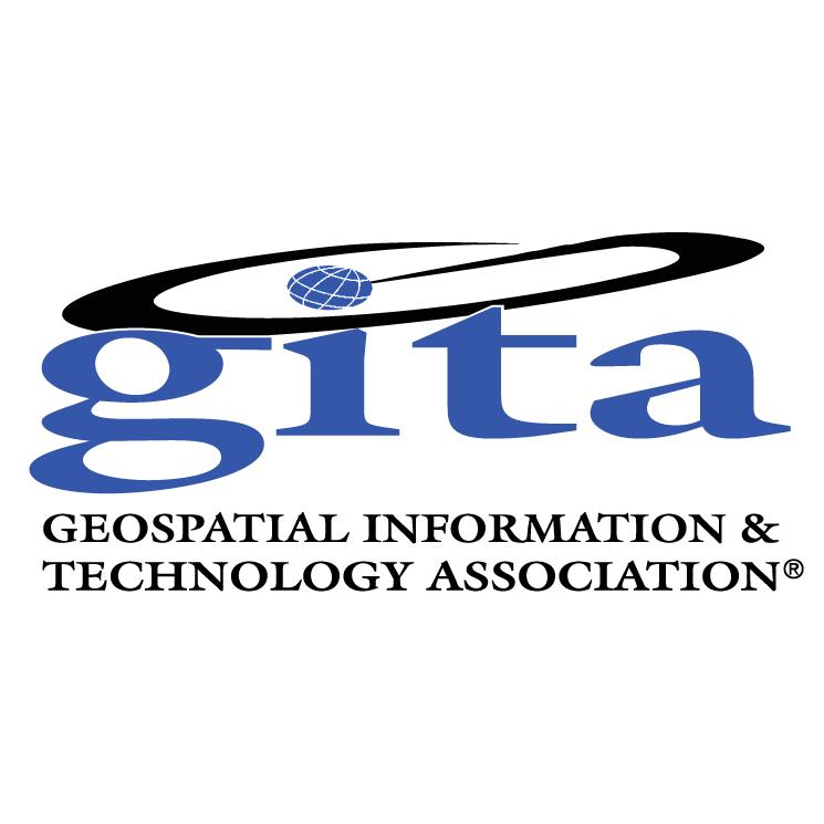 free vector Gita