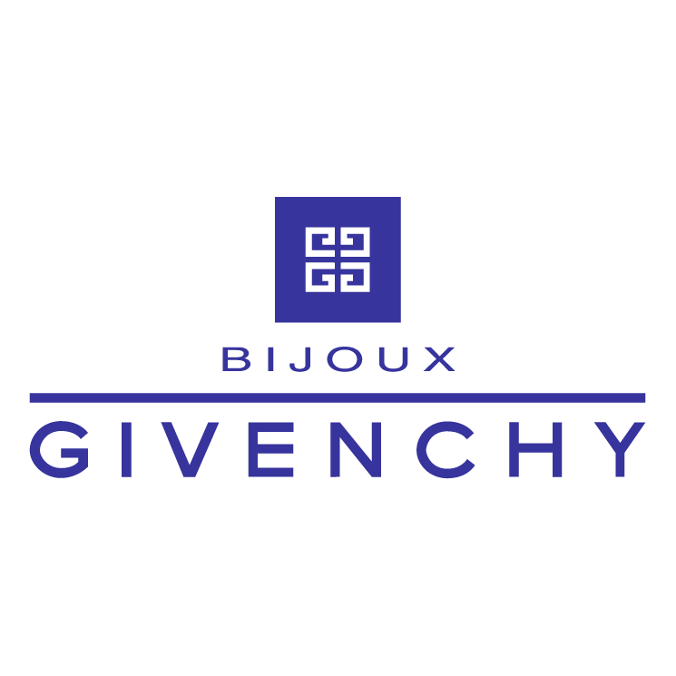 free vector Givenchy 2