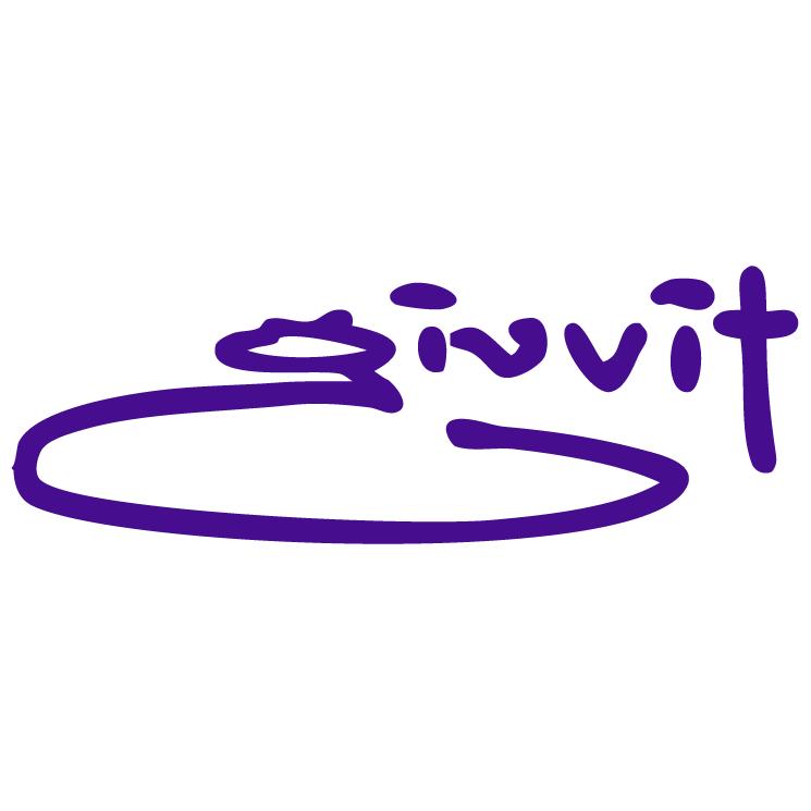 free vector Givvit