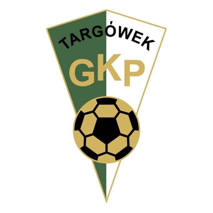 free vector Gkp targowek warszawa
