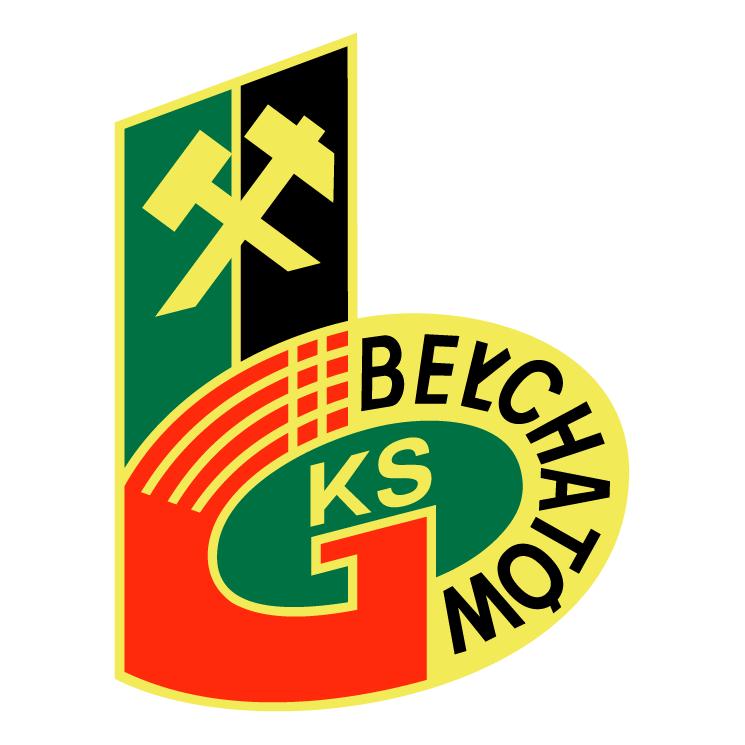 free vector Gks belchatow 0