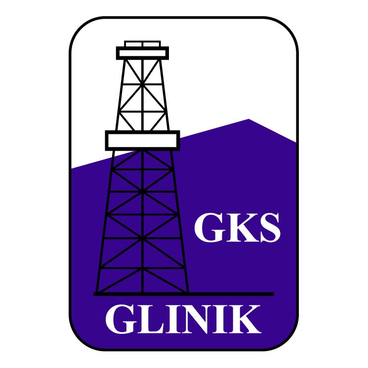 free vector Gks glinik gorlice