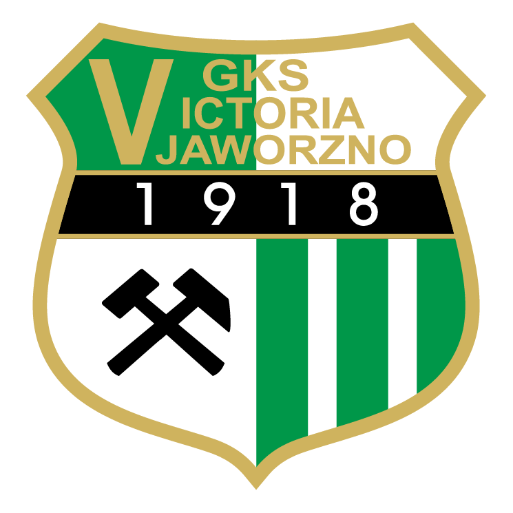 free vector Gks victoria jaworzno