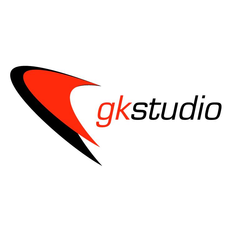 free vector Gkstudio