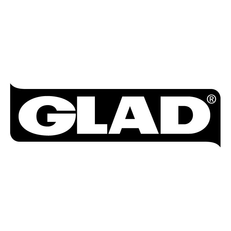 free vector Glad