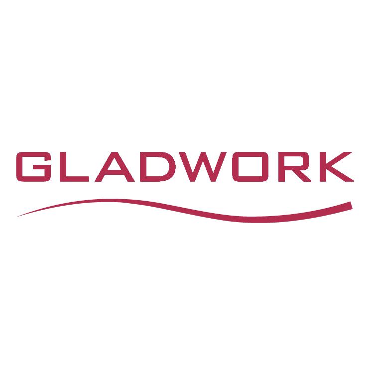 free vector Gladwork