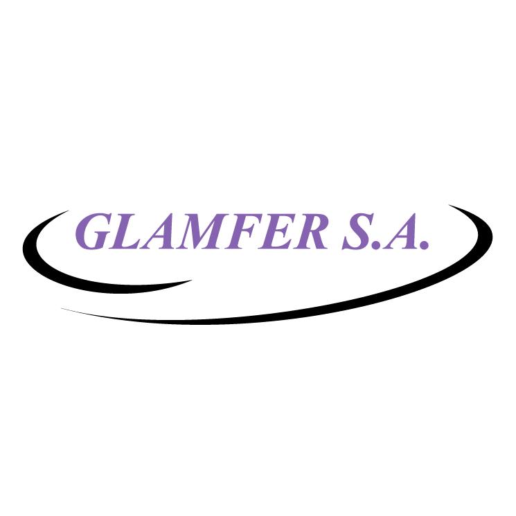 free vector Glamfer
