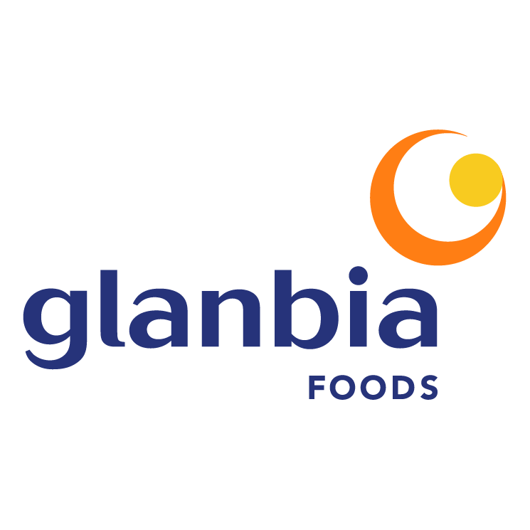 free vector Glanbia
