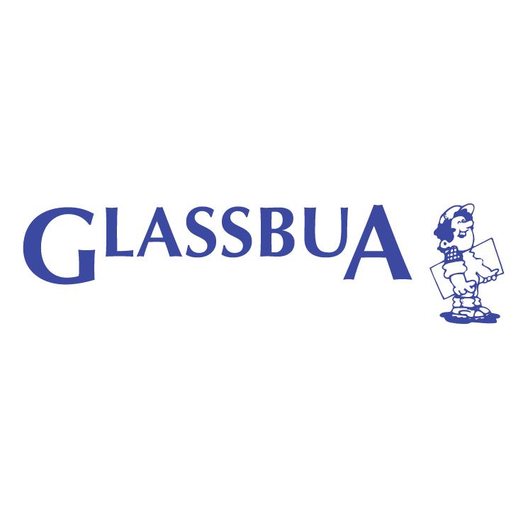 free vector Glassbua