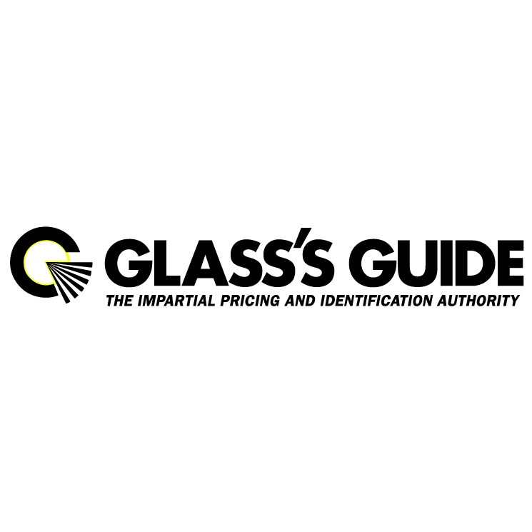 free vector Glasss guide