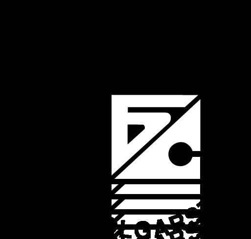 free vector Glavbolgarstroy logo