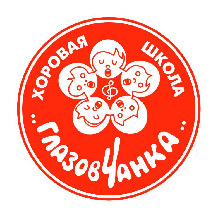 free vector Glazovchanka