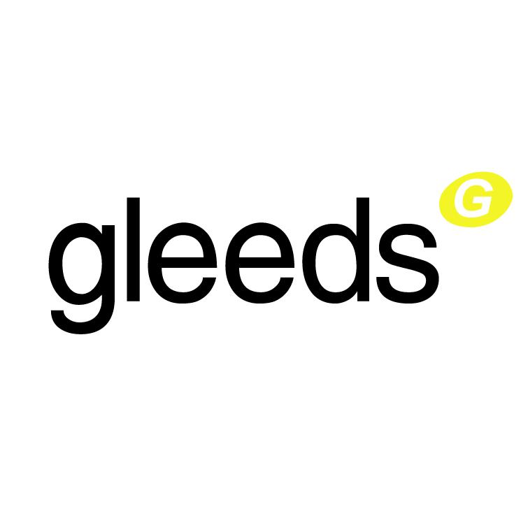 free vector Gleeds