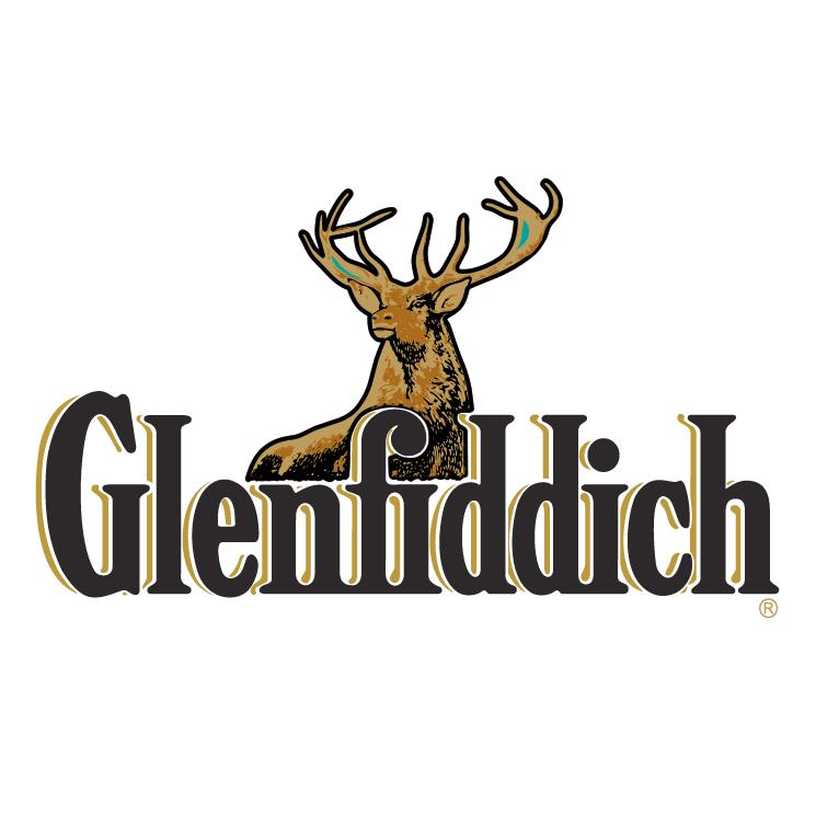 free vector Glenfiddich