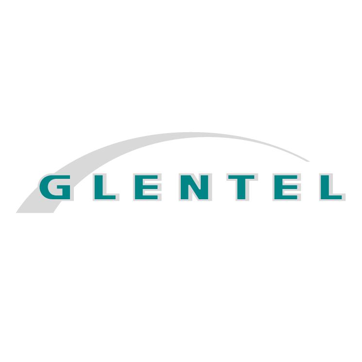 free vector Glentel 0