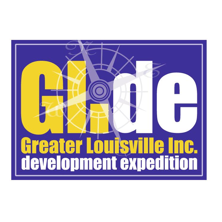 free vector Glide