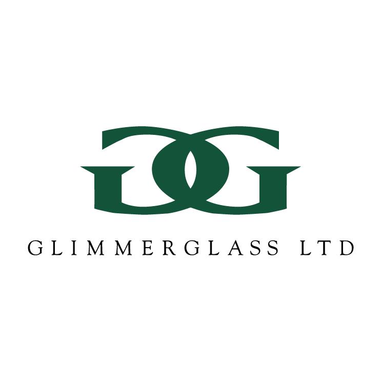 free vector Glimmerglass