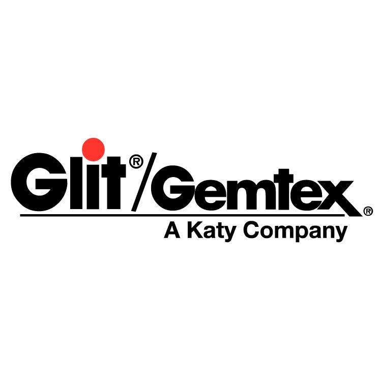 free vector Glit gemtex