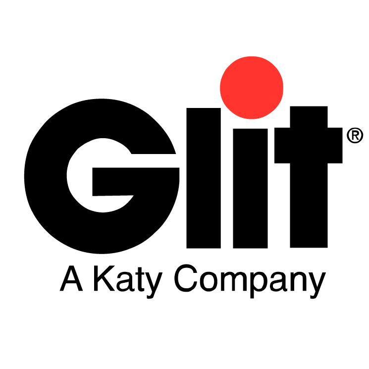 free vector Glit