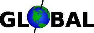 free vector Global clip art