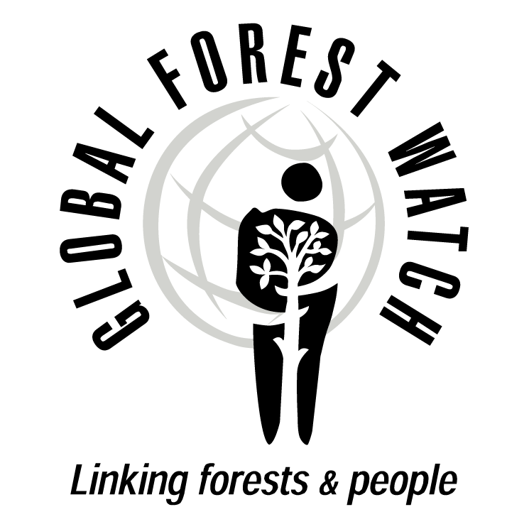 free vector Global forest watch