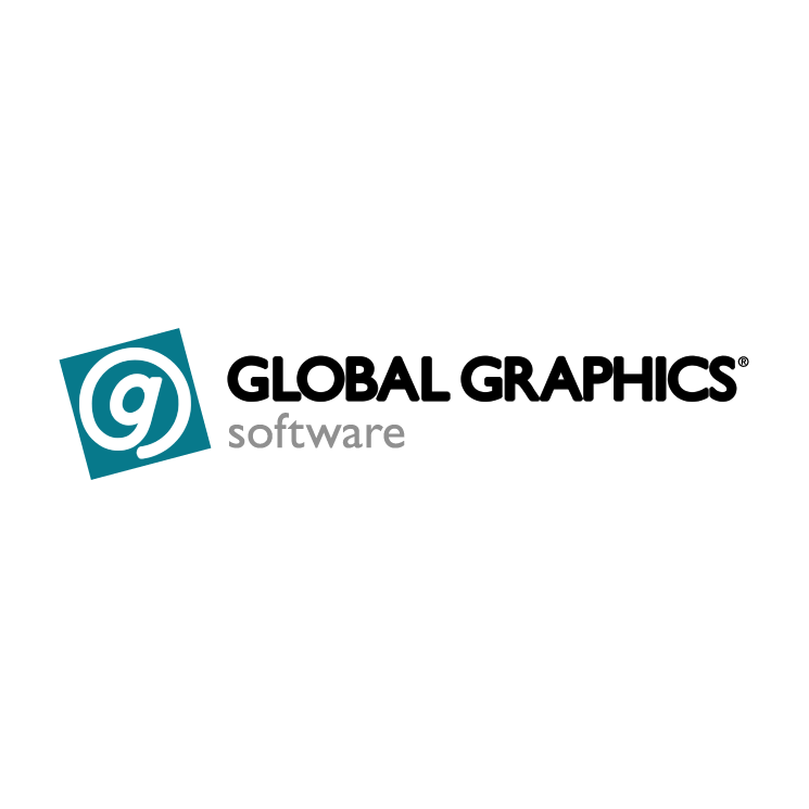 Global Graphics Software Free Vector 4vector