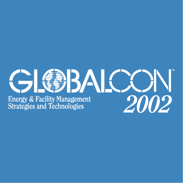 free vector Globalcon