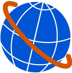 globe clip art free vector 4vector rh 4vector com world globe clipart black and white free world globe clipart black and white