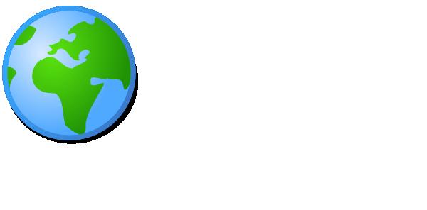 free vector Globe Earth World clip art