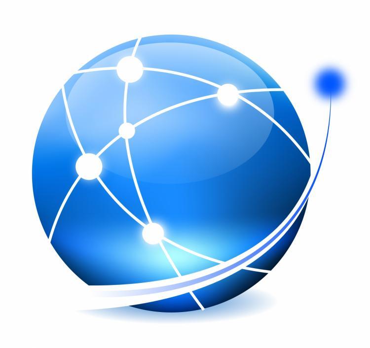 free vector Globe icons