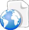free vector Globe Paper World Earth clip art