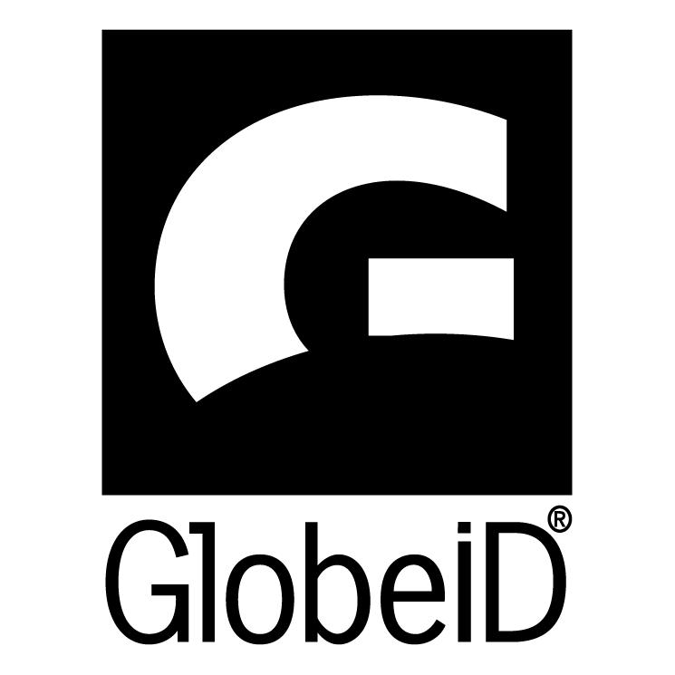 free vector Globeid 0