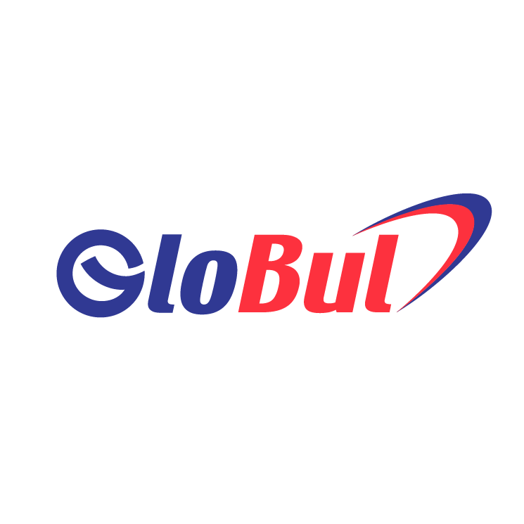 free vector Globul