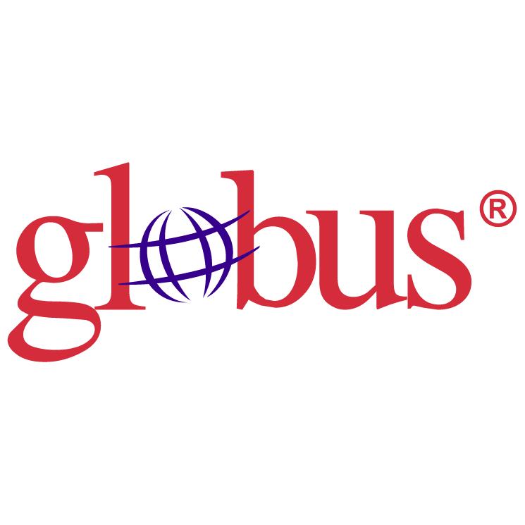 free vector Globus 0