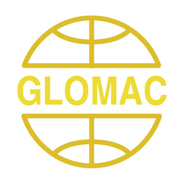 free vector Glomac