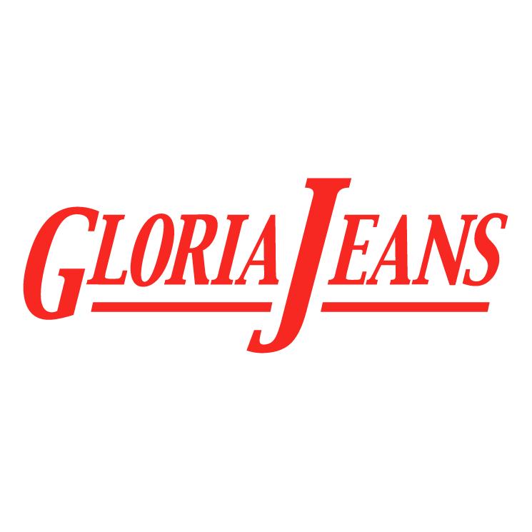 free vector Gloria jeans corporation