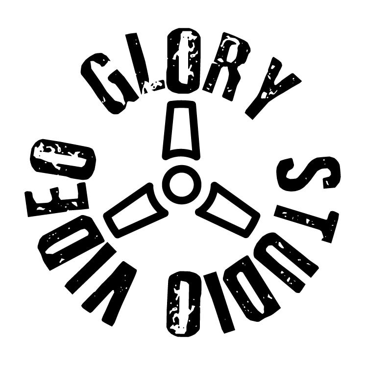 free vector Glory video studio