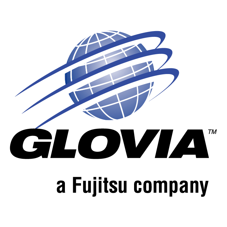 free vector Glovia