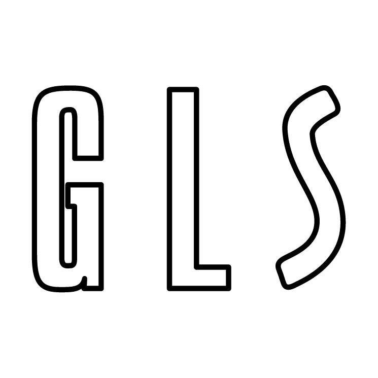 free vector Gls 0