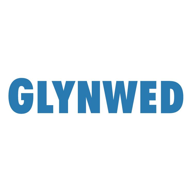 free vector Glynwed 0