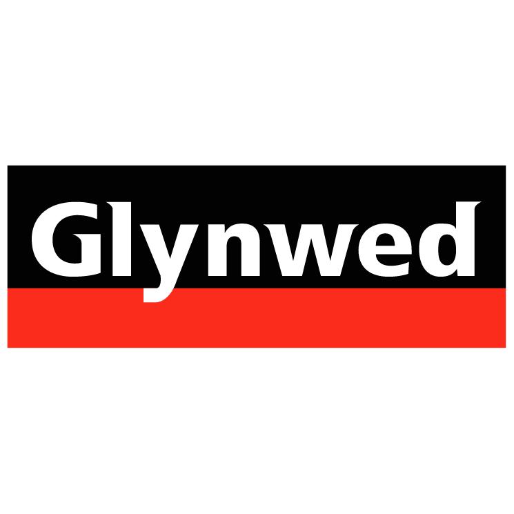 free vector Glynwed