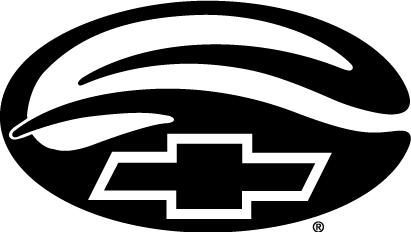free vector GM Malibu logo2