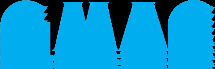 free vector GMAC Financial Service logo
