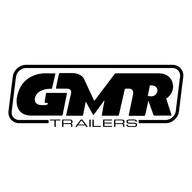 free vector Gmr trailers 0