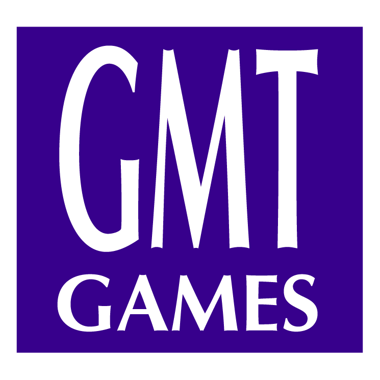 free vector Gmt games