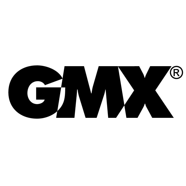 free vector Gmx