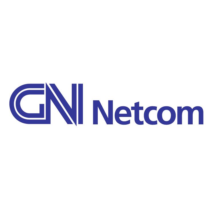 free vector Gn netcom