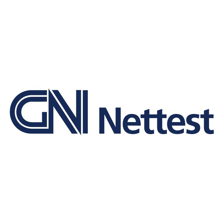 free vector Gn nettest